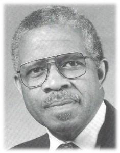 MBI Robert Shine