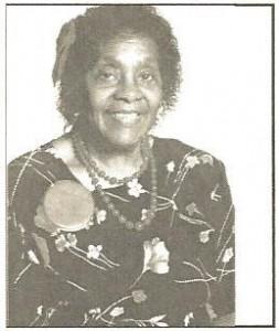 Manna Joyce Smith 3
