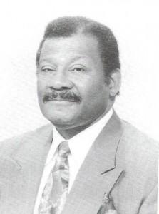 Manna Rudolph Johnson 2